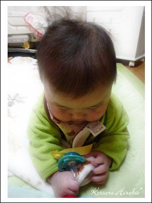 onigiri142.jpg