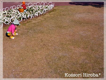 onigiri215.jpg