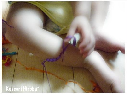 onigiri306.jpg